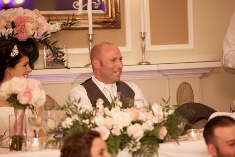 Matt & Erin Married _ reception (51).jpg