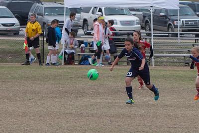WSA 2014 Game 5