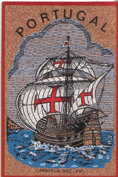 010_Portugal_Navigator.jpg