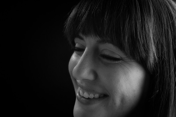 Tara Pohlkotte