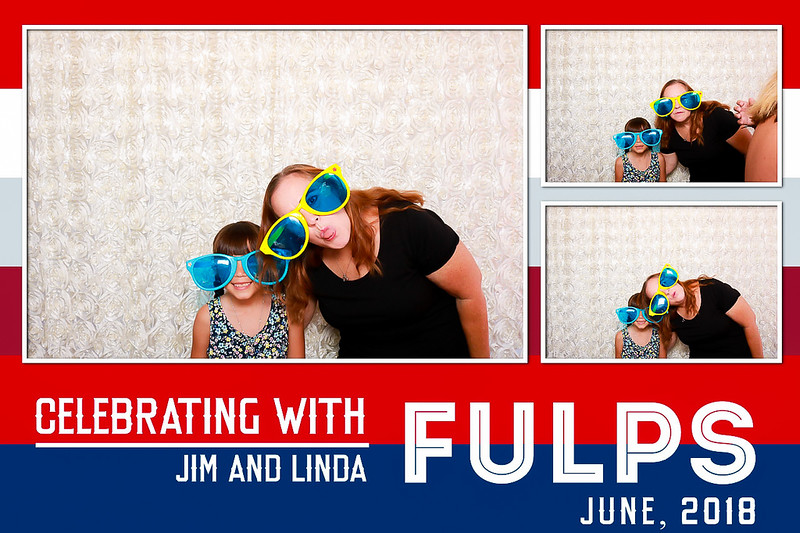 Photo Booth, Cypress (13 of 26).jpg