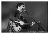Mumford_And_Sons_Sportpaleis_20