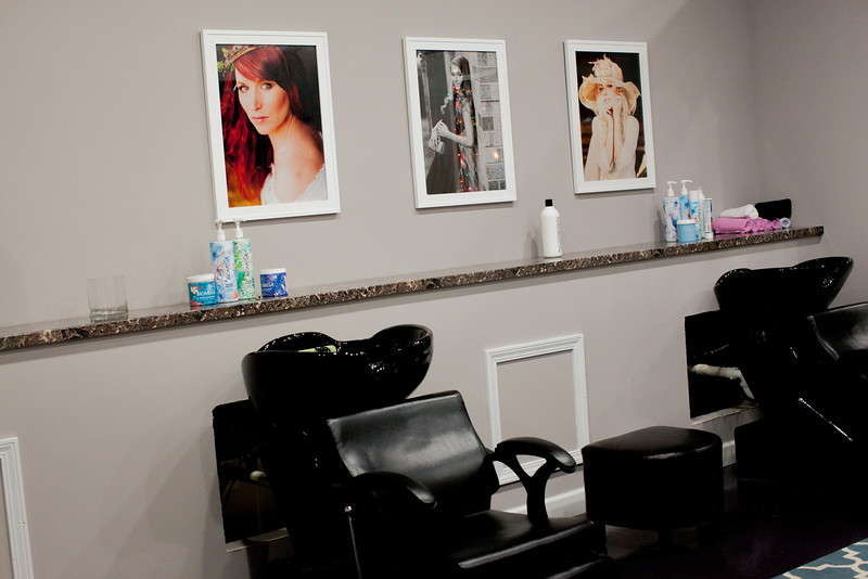 Tai's Beauty Lounge Grand opening  (6).jpg