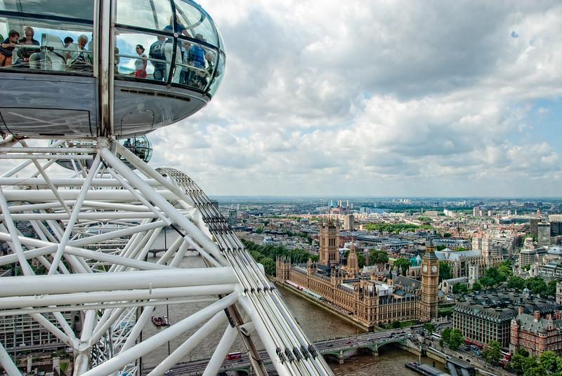 London_14062009-44.jpg