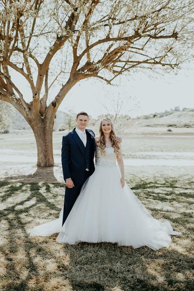 Casey-Wedding-6891.jpg