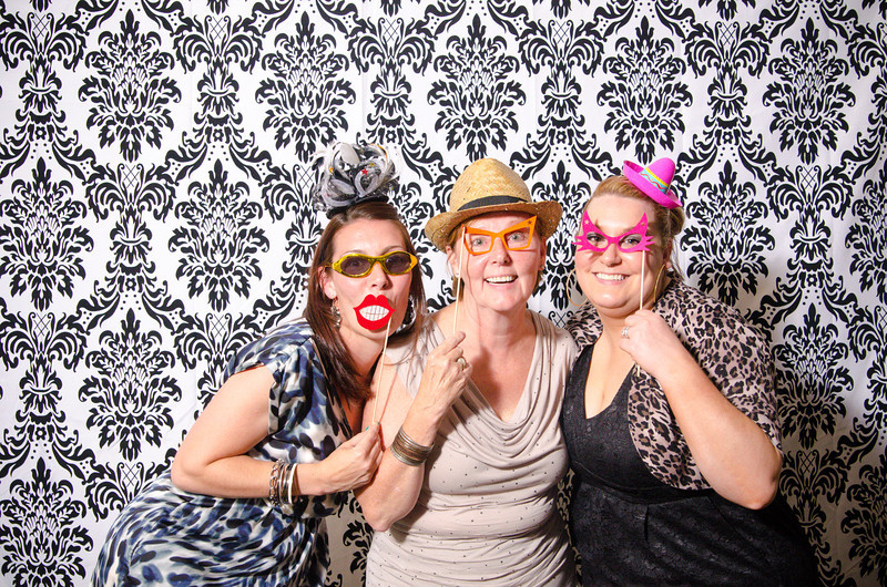 missy_bill_photobooth-010.jpg