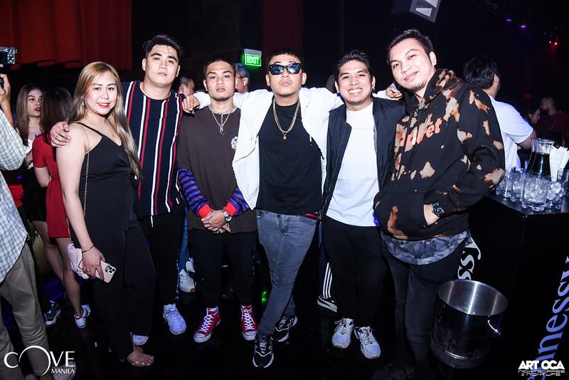 BadKlaat at Cove Manila Nov 30, 2019 (69).jpg