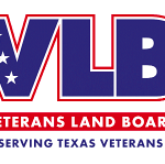 watkinslogan-texas-state-veterans-home-to-host-memorial-day-banquet-and-ceremony