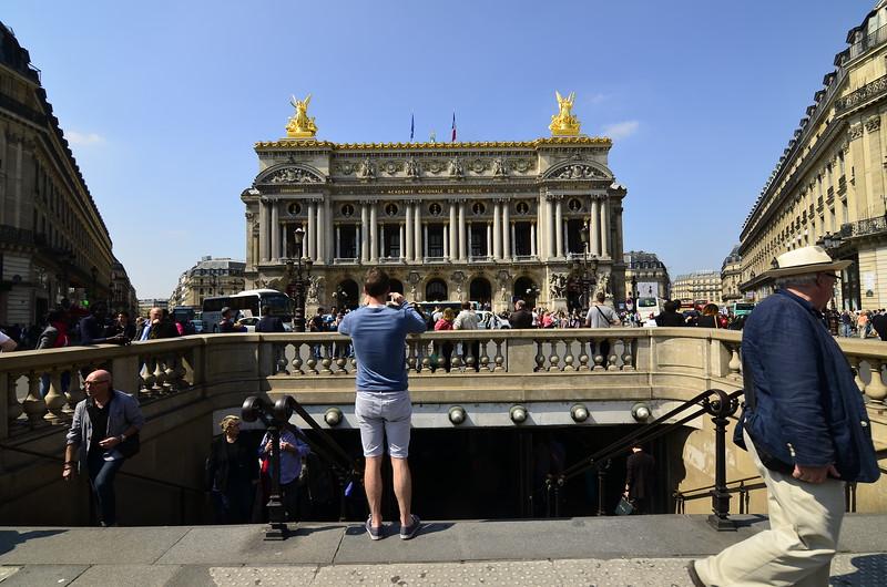 Paris Day 1-16.JPG