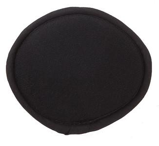 Accessories: Soft Foam Covers