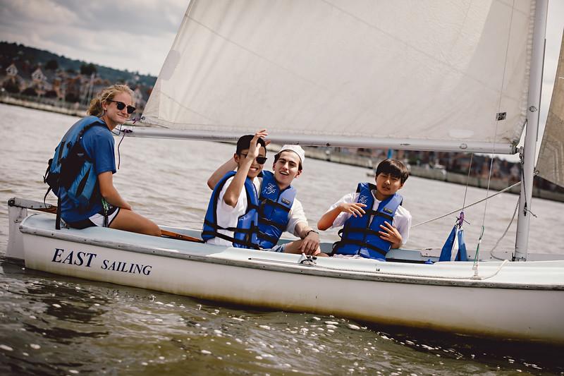 Ken18-Sailing-056.JPG
