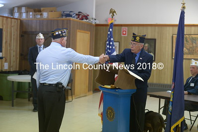 Post 42 installation-flags5-16-18