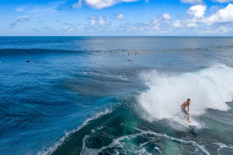 -Hawaii 2018-hawaii 10-8-18192598-20181008.jpg