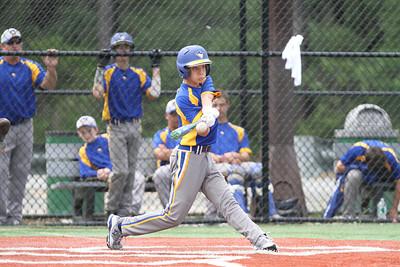 2013-06-08-BaseballHeaven