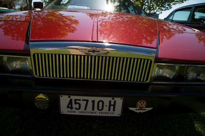 1D4A8296.jpg