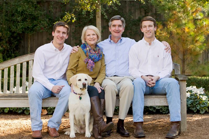 Murphy Family 023copy.jpg