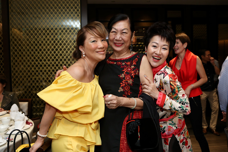 VividSnaps-Anne-Wong's-70th-Birthday-WO-Border-28175.JPG