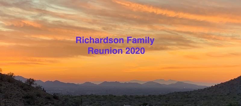 Richardson Reunion.jpeg