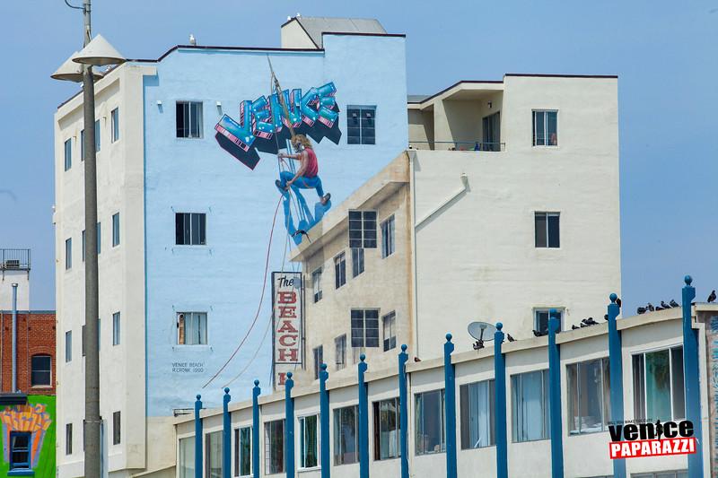 Venice Beach Fun-143.jpg
