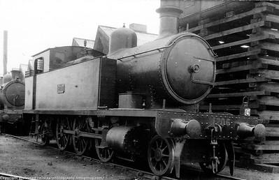 Alexandra Dock & Railway Co