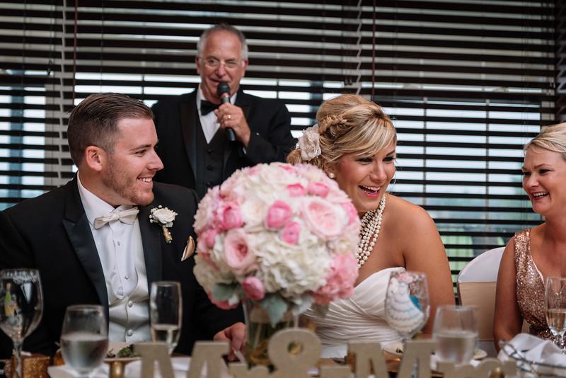 Flannery Wedding 4 Reception - 45 - _ADP5790.jpg