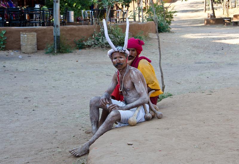 India 271. Udaipur.jpg