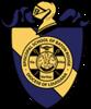 2017-2018 Episcopal