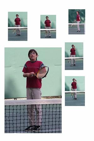 tennisPro
