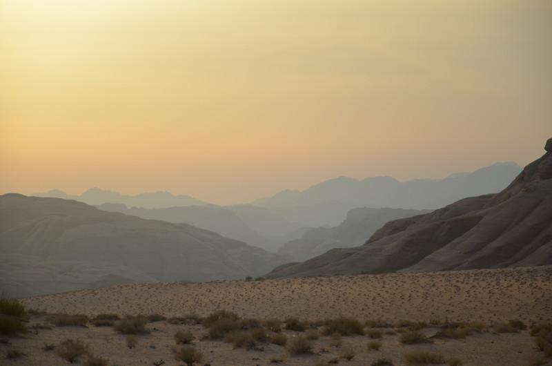 DSC_9577-wadi-rum-dusk.JPG