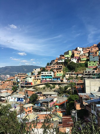 Colombia-201808-LM