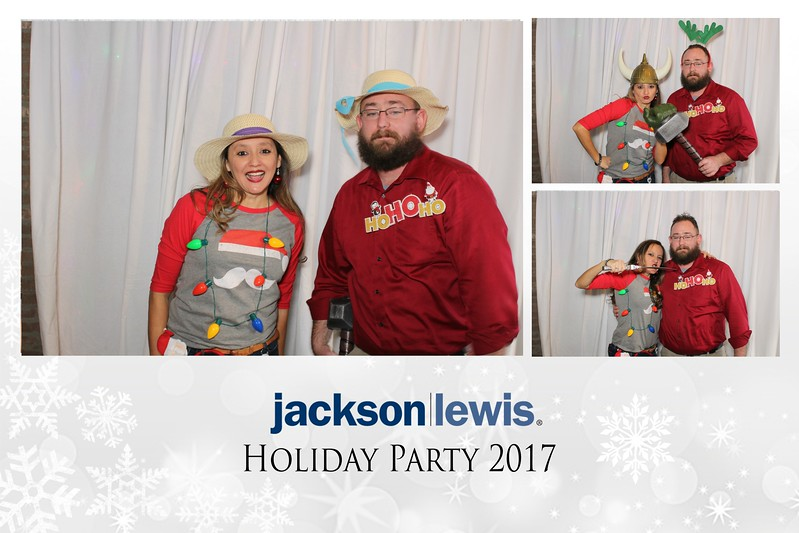 Jackson_Lewis_Holiday_2017_Prints_ (47).jpg