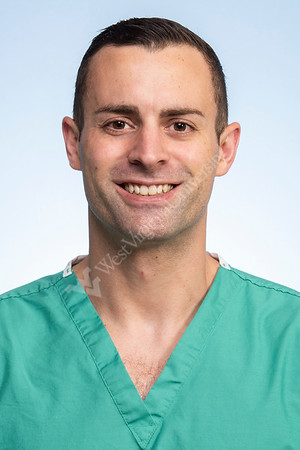 35748_ Anesthesiology New Resident Portraits June 2019