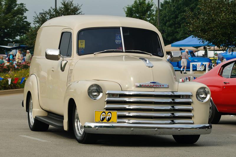 2011 Kentucky NSRA-1966.jpg