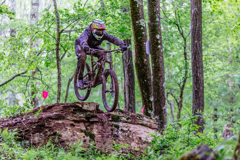 Bike Park-8187.jpg