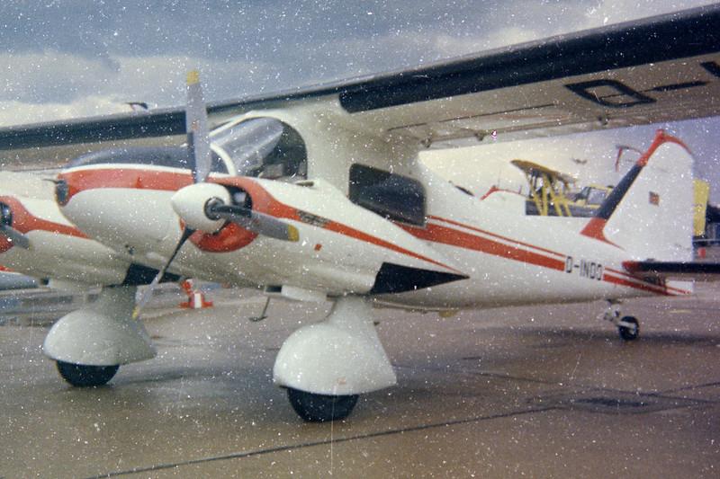 D-INDO-DornierDo-28B-1-Private-EDVV-1968-N11-27-KBVPCollection.jpg