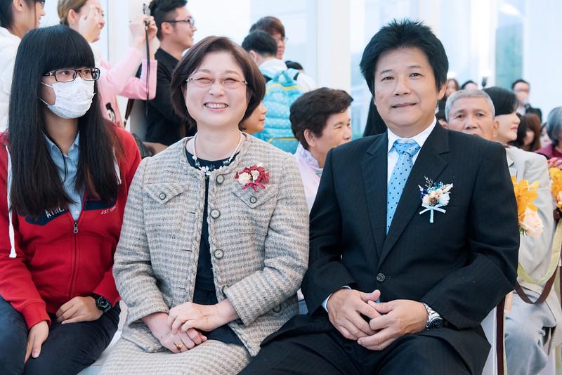 秉衡&可莉婚禮紀錄精選-080.jpg