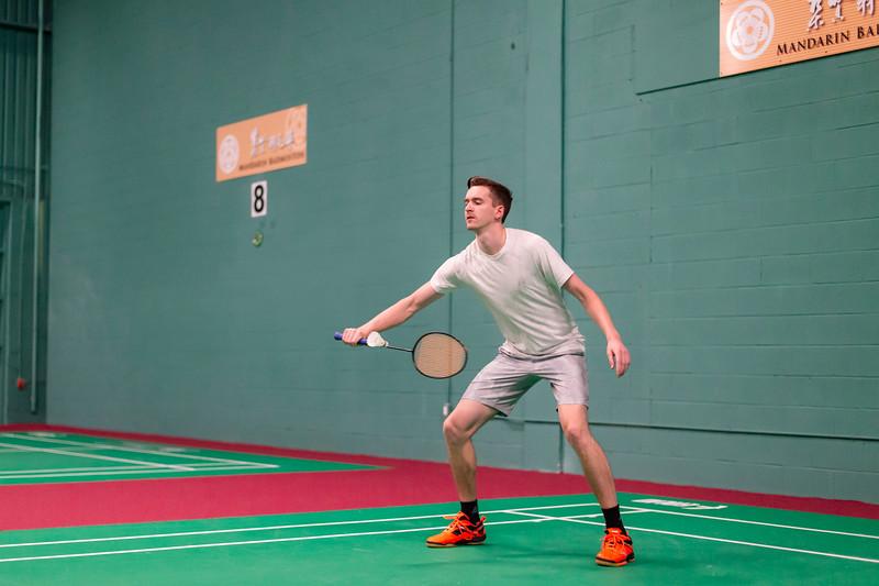 12.10.2019 - 9655 - Mandarin Badminton Shoot.jpg
