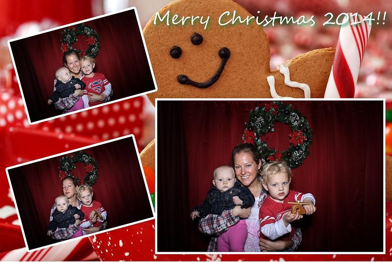 Good Shepard Lutheran School Christmas Boutique 2014-144.jpg