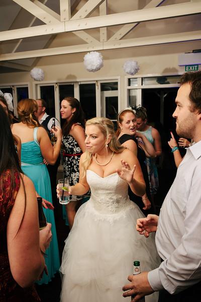 Adam & Katies Wedding (1020 of 1081).jpg