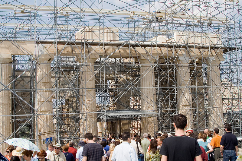Acropolis-Crowds and Construction.jpg