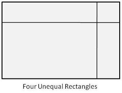 Unequal Rectanbles.jpg