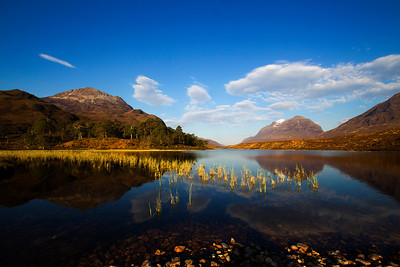 Pictures od Scotland.