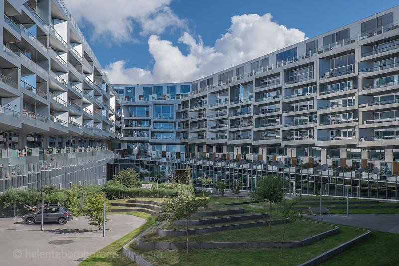 Copenhagen%202016-64.jpg