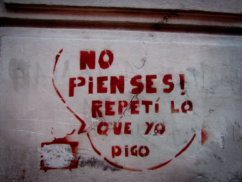 Buenos Aires 201203 San Telmo Art Walk (68).jpg