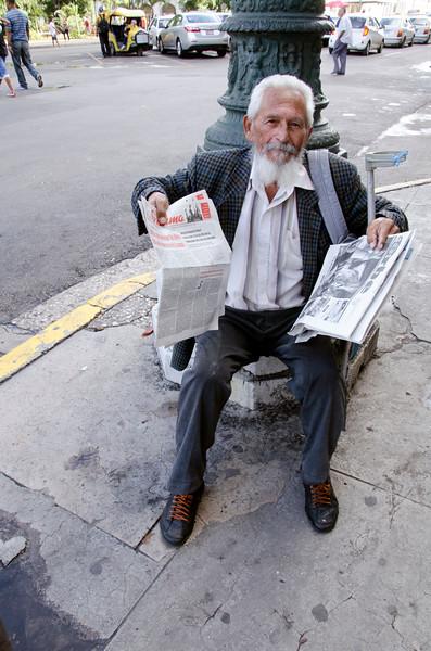 newspapervendor.jpg