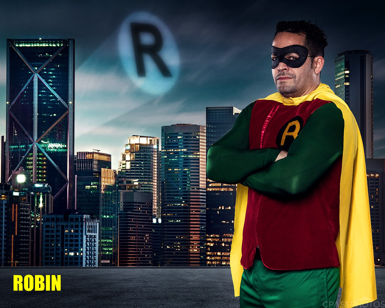 Robin_8x10.jpg