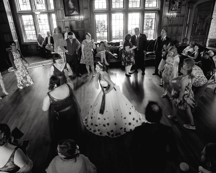2019-06-23 McClahvakana Wedding 1479.jpg