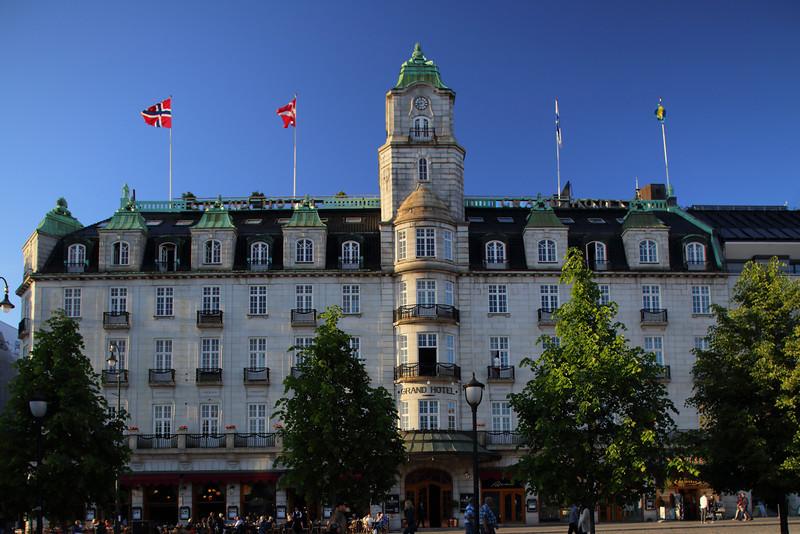 Oslo 02.JPG