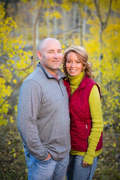 Family Pics by Mike Johnson-4-Edit.jpg