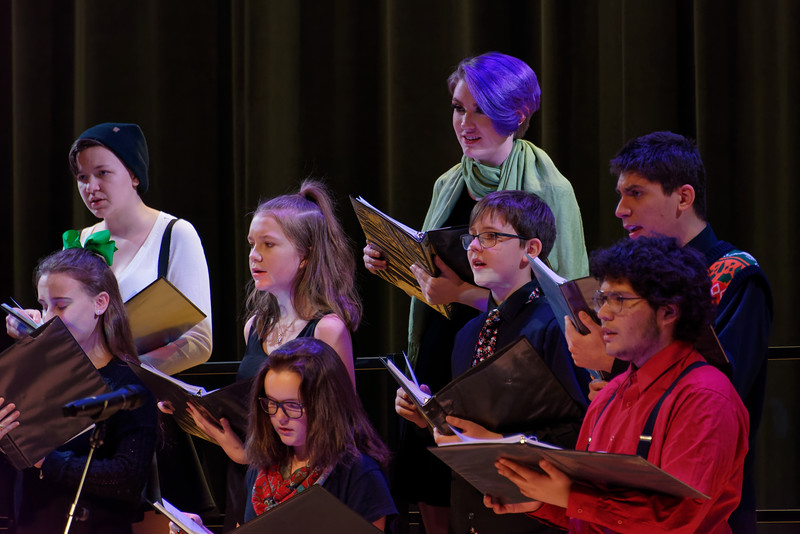 008-Rio Rancho Youth Chorus.jpg